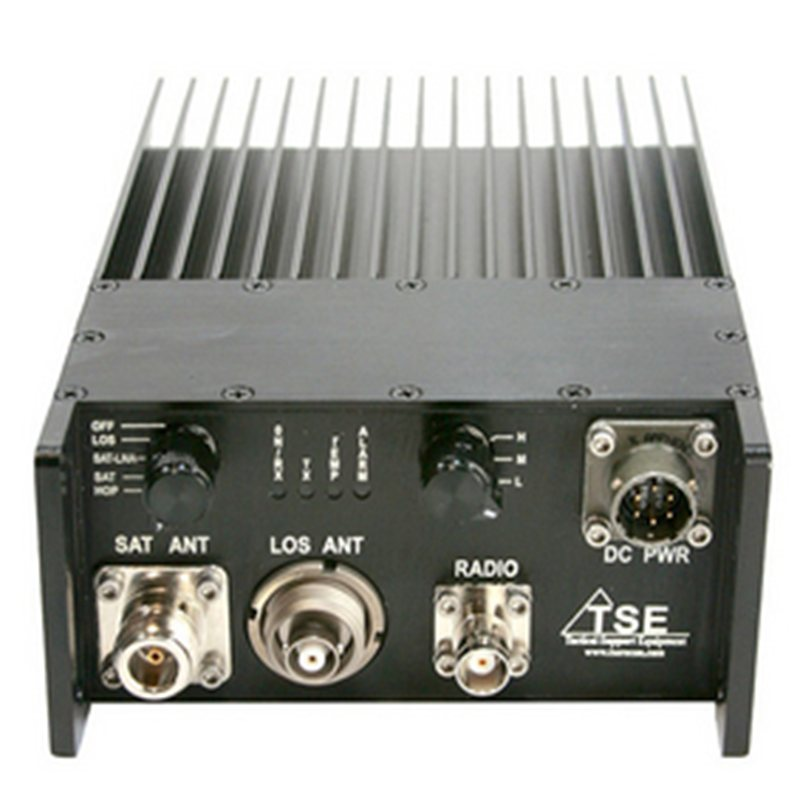 286_TSE-MB-AMP-50_front_small_ProductLarge.jpg