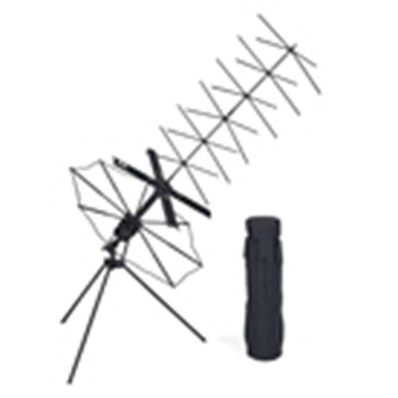 Antennas : Marlborough Communications